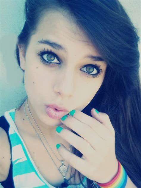 imagenes mujeres lindas facebook dicen que shoutear chicas lindas imagen rlt1 en