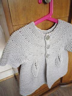 flat pattern en francais ravelry little buds en francais pattern by oomieknits