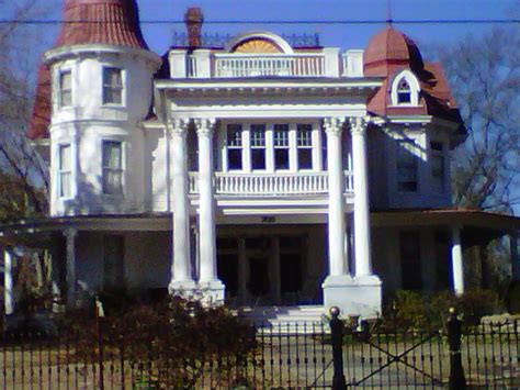 the allen house allen house monticello arkansas 28 images boo yah meet a ghost at these 9 haunted