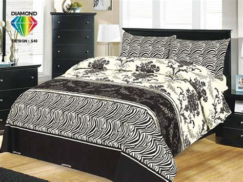 bed linens online 3d king size bed sheets online india