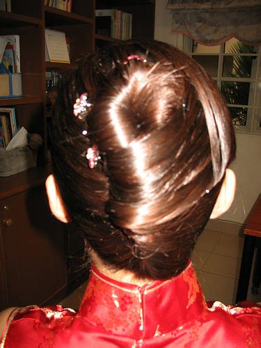traditional hairstyles hairstyle for in traditional hairstyle