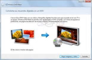 tutorial movie maker di windows 7 curso gratis de windows 7 aulaclic 7 aplicaciones
