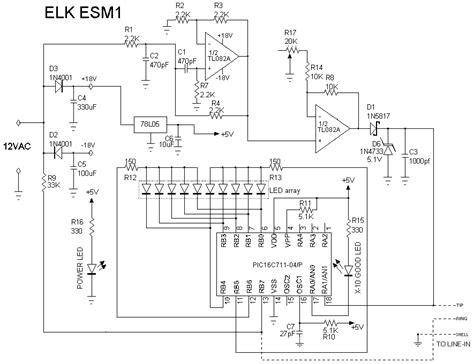 plc input wiring diagram 28 images wiring plc ladder