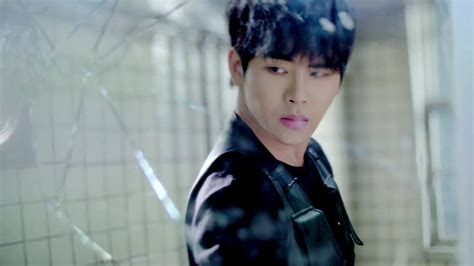 bd bad screen captures infinite bad mv teaser 69 pic nuna