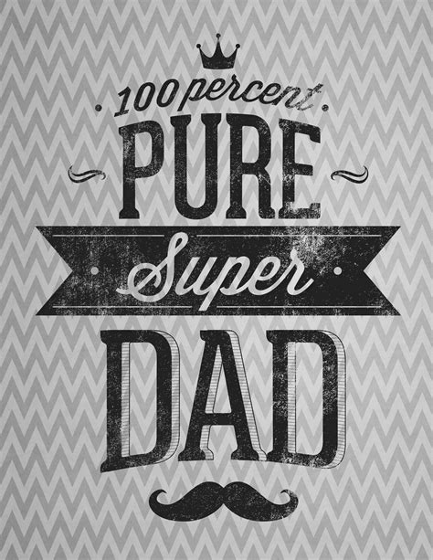 printable father s day poster free printable poster for father s day the graffical muse