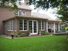 home design addition ideas custom home designs lexington ky dream house designs