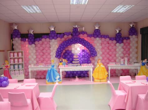 themed birthday party locations http www amealcompany com uploads 81 image jpg