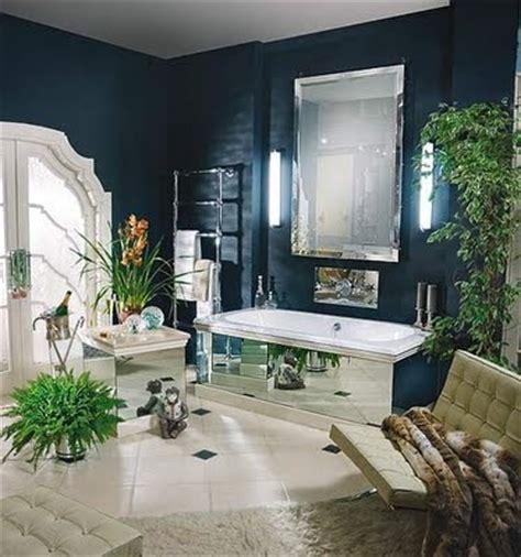 blue bathrooms ideas 67 cool blue bathroom design ideas digsdigs