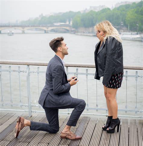 Pentatonix Singer Kirstin Maldonado Is Engaged: See Her Ring