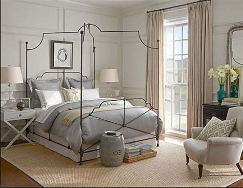 William Sonoma Bedroom Furniture Favorites From Williams Sonoma Design Chic Beautiful Bedrooms Pinterest The O Jays Chic
