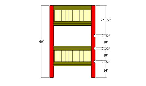 building a bunk bed how to build a bunk bed howtospecialist how to build