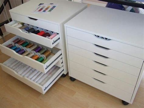 Quilting Storage by Pin By Carol King On Quilt Room Thread Storage