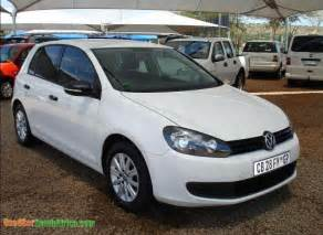 Used Second Automatic Cars For Sale Used Cars For Sale Auto Trader South Africa Autos Weblog