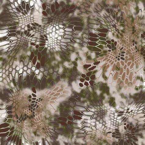 kryptek yeti pattern kryptek yeti поиск в google camouflage pinterest
