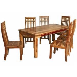 wooden dining table designs 8 seater images