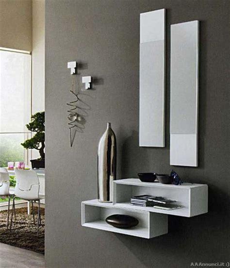 aaannunci mobili mobili per ingresso moderno prezzi design casa creativa