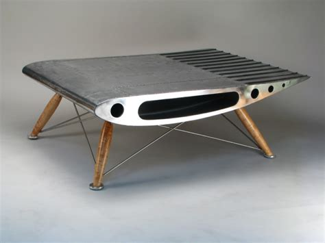 coffee tables arnt arntzen furniture designer builder