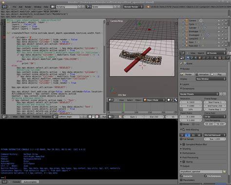 animation source code png 329 7 ko