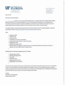 K9 Trainer Cover Letter by Cover Letter Format Uf Cover Letter Templates
