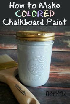 chalkboard paint easy to cover up 1000 images about decor upcycled on