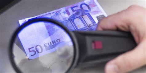 www edb banken de bundesverband deutscher banken bankenverband