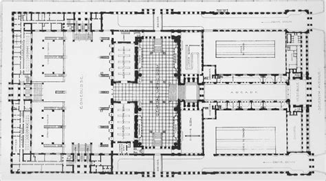 Newark Penn Station Floor Plan by Newark Penn Station Floor Plan Newark Penn Station Floor
