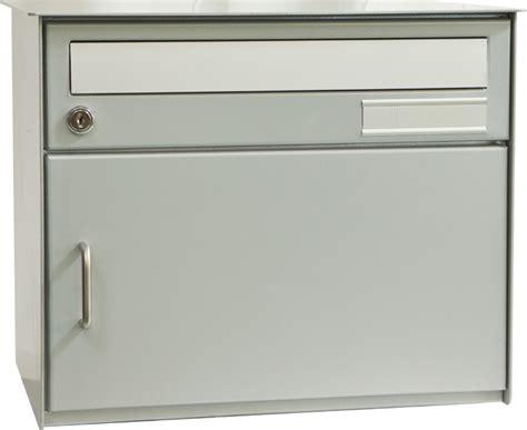 Schweiz Briefkasten Norm Einzelbriefkasten Sirius Nach Schweizer Post Norm Inkl 2 Schl 252 Sseln Gratis Versand Jetzt