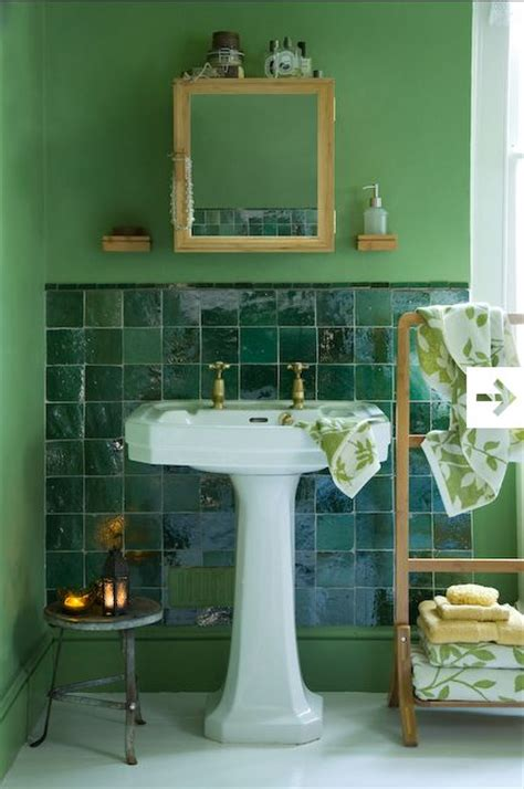 recycled glass tiles bathroom green recycled glass tiles bathroom photo maxwell
