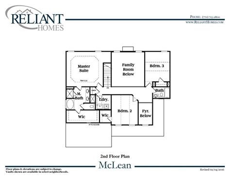 floor plan description floor plan description house plan ideas plan description mansion floor plans