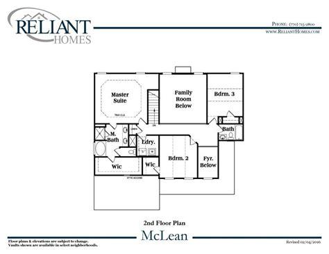 floor plan description floor plan description bison sports arena u2013 ground