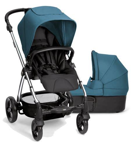 Stroller Mamas Papas Sola2 Petrol Blue mamas papas sola2 2017 chrome stroller petrol blue bassinet