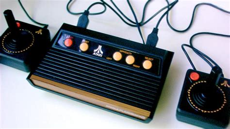 tutte le console retrogaming tutte le console per giocare come una volta