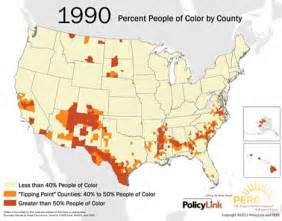 us population color map the changing of america time lapse map reveals how