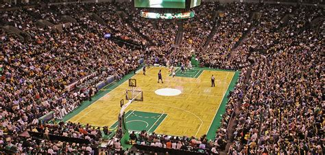 Celtics Giveaways 2017 - celtics floor seats tickets home fatare