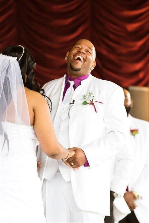 Wedding Hair Attire by 28 Best Groom Wedding Attire Hair Images On