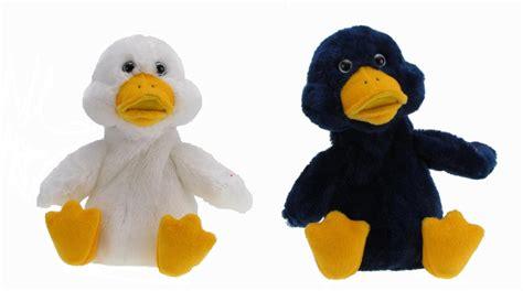 animated plush plush toys china plush toys