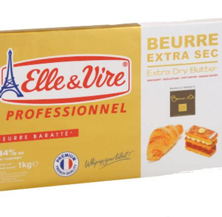 Cheese Vire 1 36 Kg cheese crespi forniture per panifici