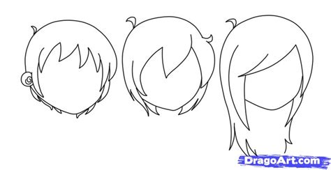 chibi hairstyles drawing pinterest chibi and hairstyles character in this chibi people chibis draw enchantedview