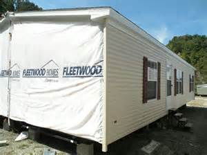 xs28483x fleetwood new and used single wide and