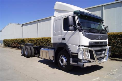 volvo trucks for sale in australia new 2017 volvo fm450 volvo sleeper cab fm11 450 for sale