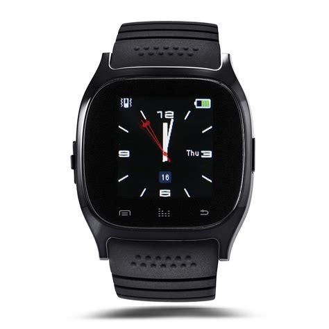 Jam Tangan Led Murah jam tangan led murah di bandung jualan jam tangan wanita