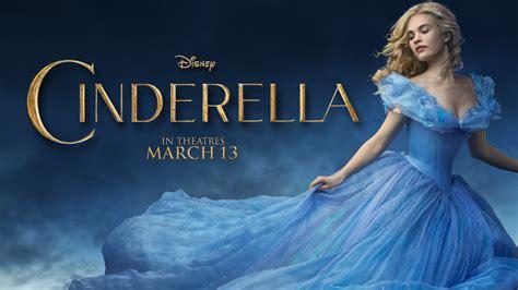 cinderella film waist lily james talks cinderella waistline as critics cry