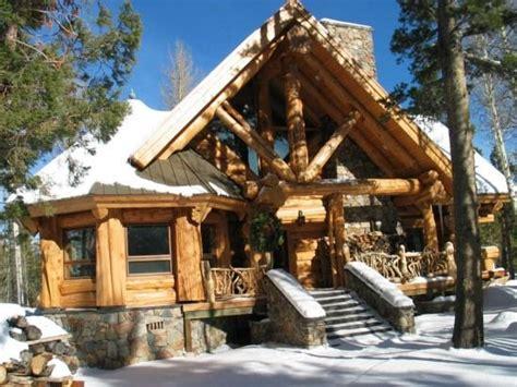 cabin rental lake tahoe 25 best ideas about lake tahoe cabin rentals on
