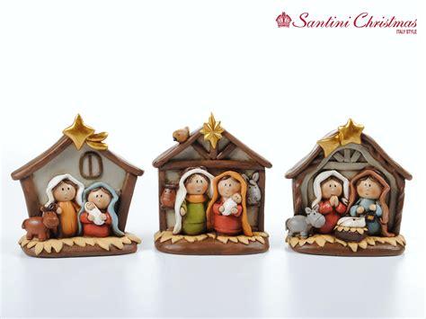 pesebre navidad free decoracion y living decocasa