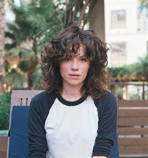 Curly Bob Hairstyles 2017 by Curly Hairstyles 2017 For Any Occasion Pretty