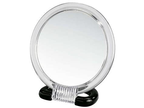 Spa Vanity Miroir Grossissant Vente De Accessoires De Salle De Bain