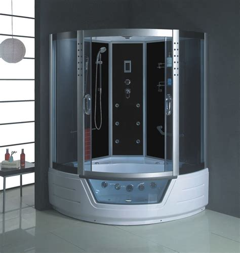 bathtub with shower enclosure bathtub shower enclosures glass tub enclosure ideas