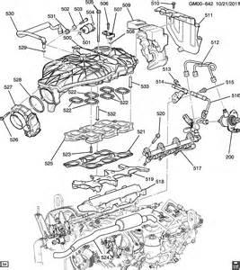 gm 3 6 l lfx engine problems autos post