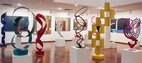 Home Interior Design In New York galeria de arte andr 233