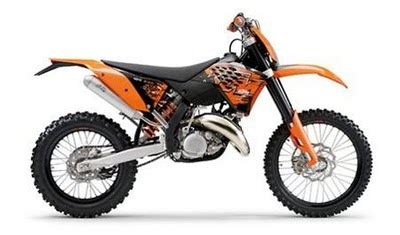 Ktm 125cc Price In India Bajaj To Launch All New Bajaj Ktm 125cc Bike In India 4